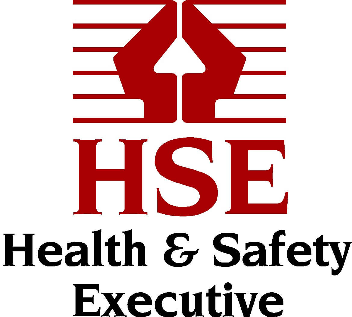 the impact of business to business health and safety