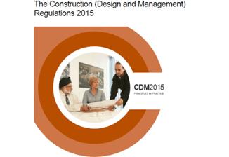 Principal-Designers-cdm-2015