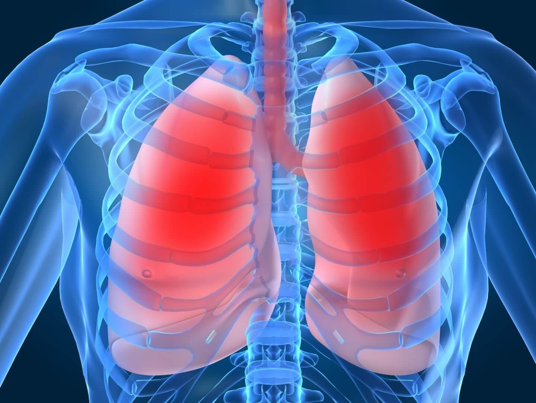 Mild Steel Welding Fume Carcinogenic