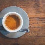caffeine safety